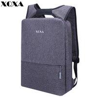 2016 New Men S Backpacks Bolsa Mochila Feminina For Laptop 14 Notebook Computer Bag Backpack Women