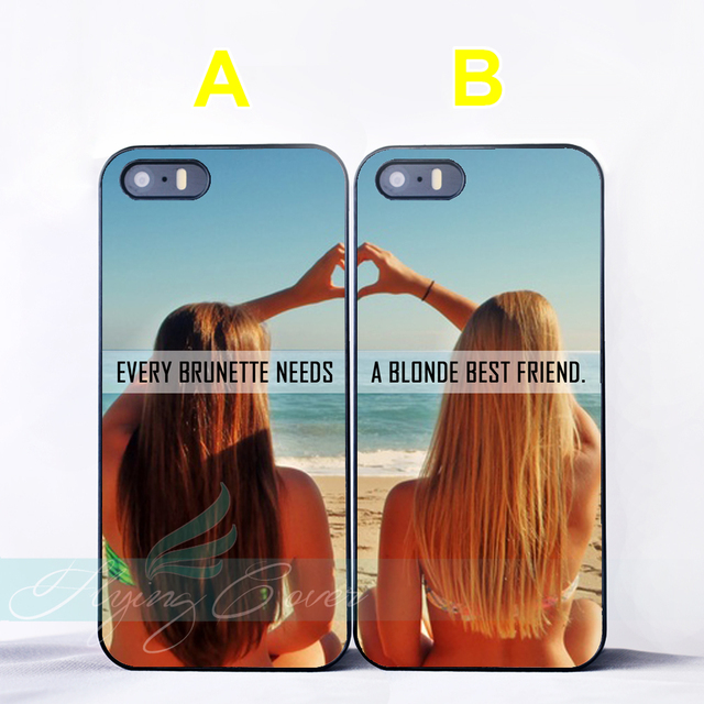coque bff iphone xr