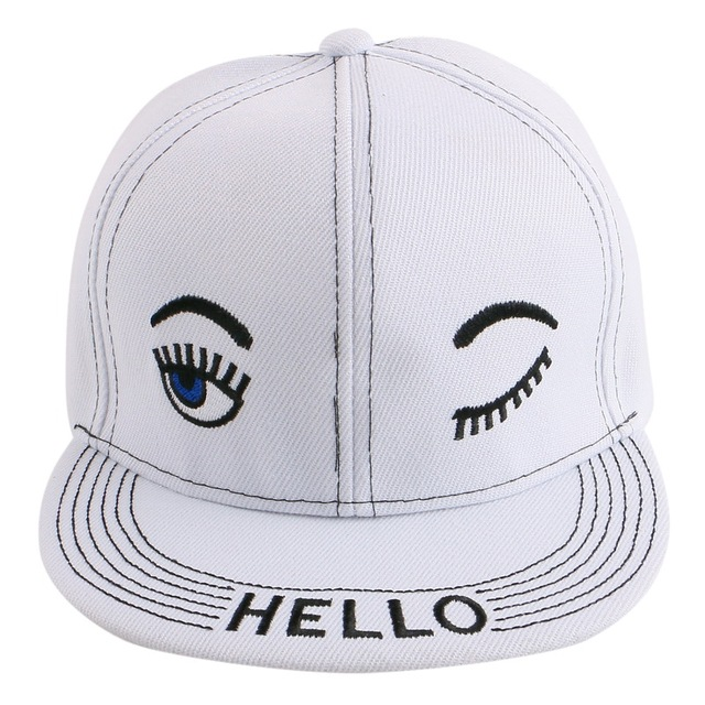 designer custom children brand snapback 4-12 years old boy girl cool best  strapback hats character kid baby hip hop baseball cap ecb07067903