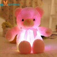 50cm-Light-Up-Teddy-Bear-Stuffed-Animals-4