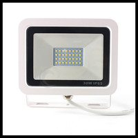 cool white 50w ip65 waterproof 220 240v ultra slim smd projector free shipping outdoor flood light|flood light|outdoor flood light50w ip65 -