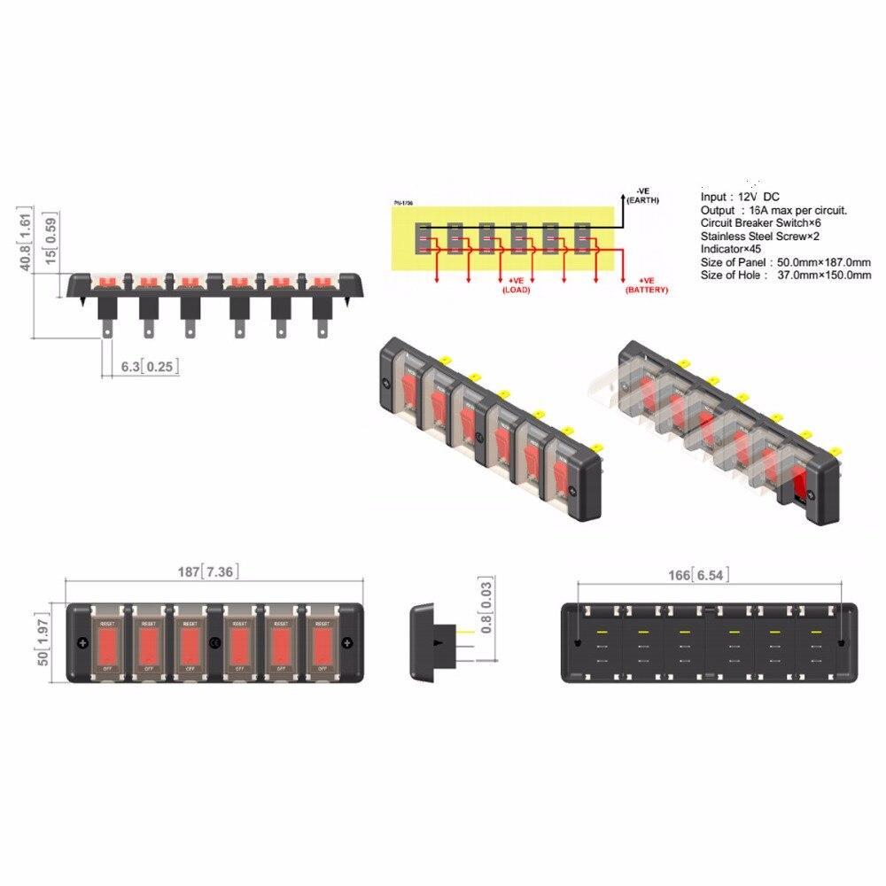 Ziemlich Onan Generator Fernschalter Schaltplan Bilder - Schaltplan ...