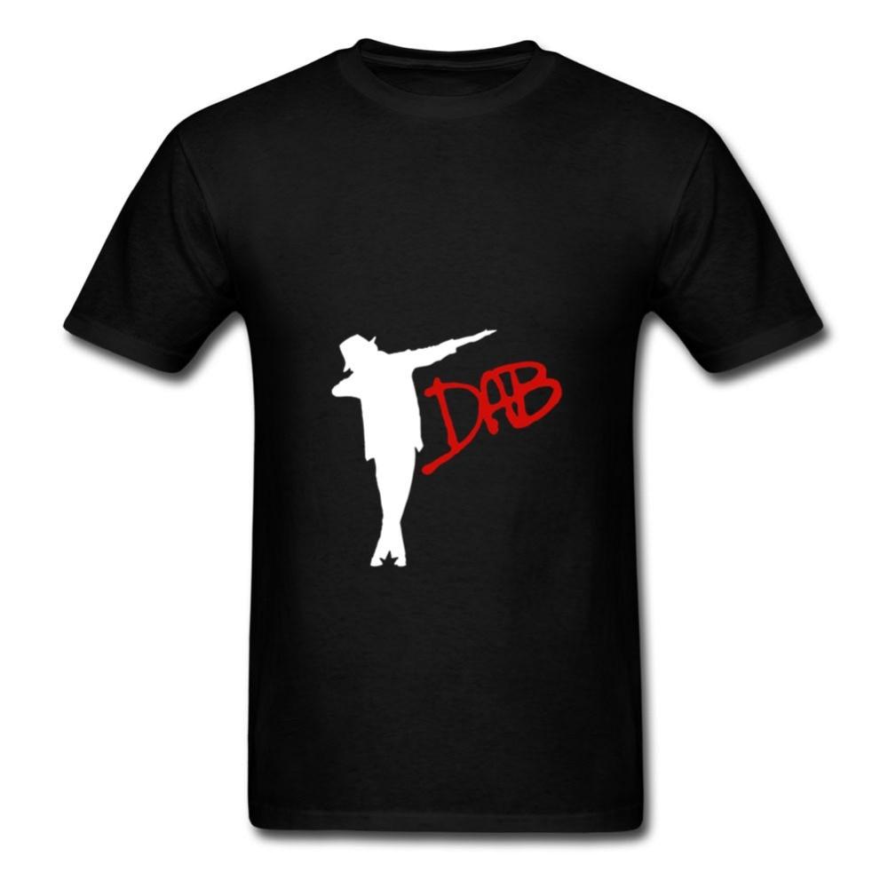 100% Baumwolle Casual Kurzarm Floss Wie Ein Chef Thema Theam Männer T-shirt Oansatz Komfortable Street Style T-shirt Freies Verschiffen