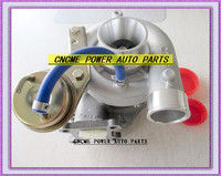TURBO CT26 17201 74030 17201 74030 турбонагнетатель для тoyota селика ST185 SW20 ST205 1989 93 4WD; MR2 88 3sgte 3SG TE 3S GTE 2.0L