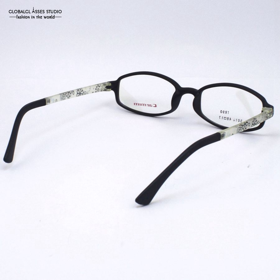 Cleaning Plastic Glasses Frames - Page 2 - Frame Design & Reviews ✓