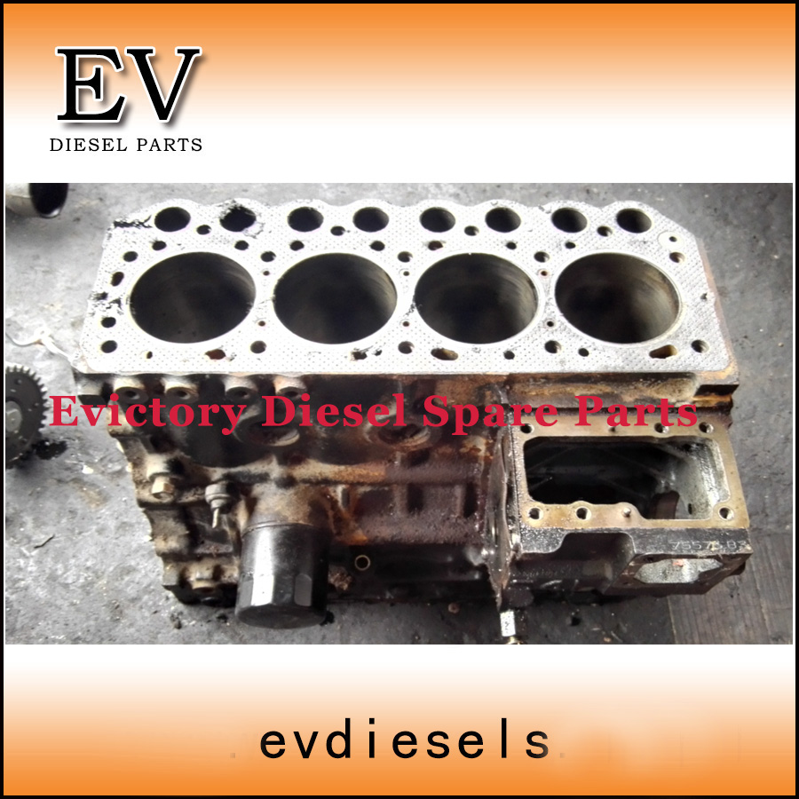 for mitsubishi engine pa scranton engines sale