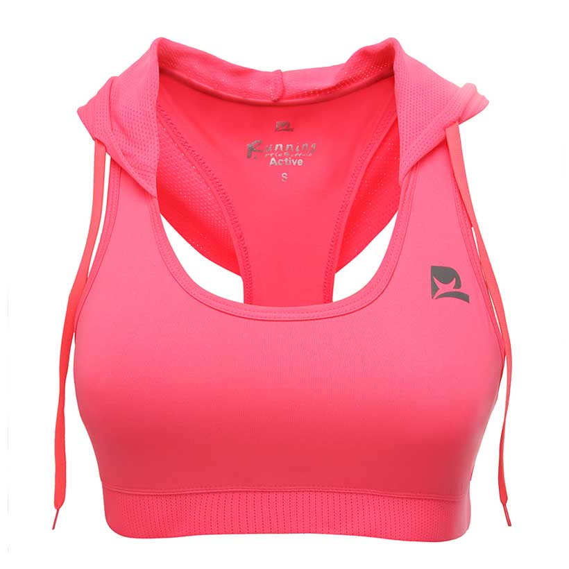 Online Buy Wholesale running vest from China running vest ...