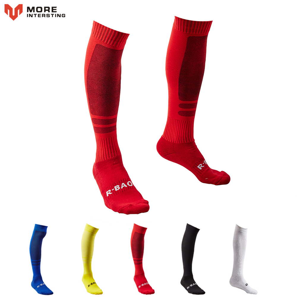 2017 cycling socks basketball soccer compression socks outdoor sports sock football running hiking yoga cykle meias