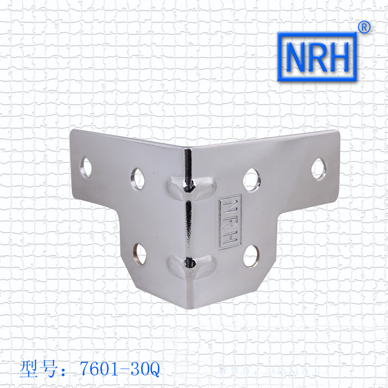 Equipment Accessories And Wooden Furniture Accessories For Kok Korean Air  Pin Angle Code 7601 30Q In Corner Brackets From Home Improvement On  Aliexpress.com ...
