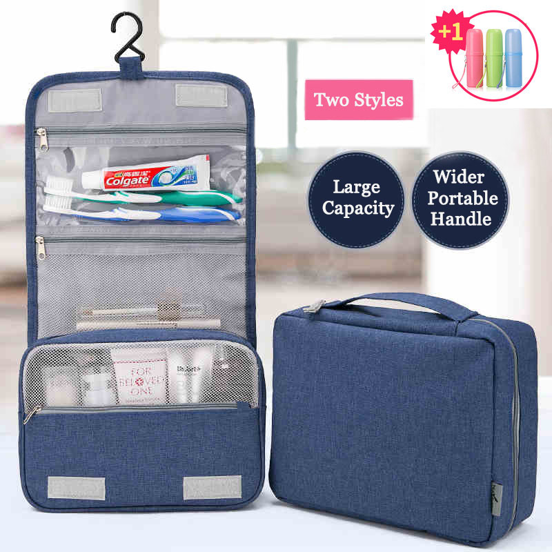 Compare Prices on Travel Bag Makeup- Online Shopping/Buy Low Price ...