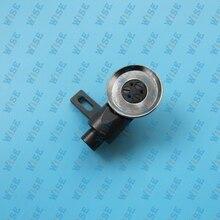 1 PCS roller foot #91-119 787-91 35MM FOR PFAFF 591