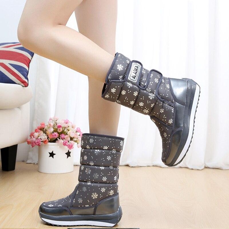 2016-women-waterproof-snow-boots-snowflake-cotton-super-warm-shoes-women-s-winter-platform-ankle-boots.jpg