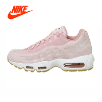 Original New Arrival Authentic Nike Air Max 95 SD Womens Running Shoes Sneakers Outdoor Walking Jogging Sneakers Comfortable