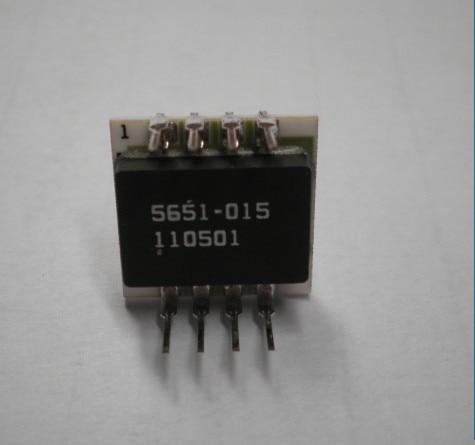 For  0.8psi 5Kpa Pressure Sensor SM5651-008-D SM5651 5651-008-D 100% New
