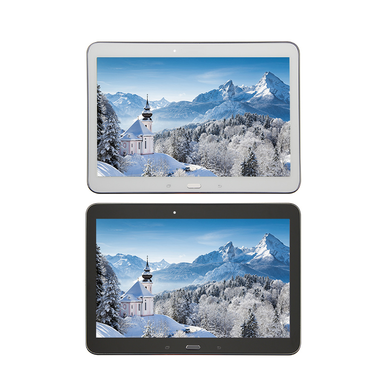 For Samsung Galaxy Tab 4 10.1