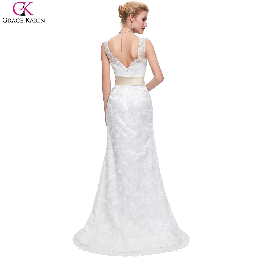 Niedlich Hochzeitsempfang Gnade Fotos - Brautkleider Ideen ...