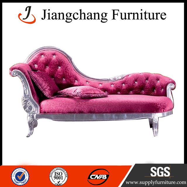 2015 Low Price Modern Design Antique Royal Sofa JC SF08-in Living ...