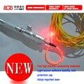 Envío Libre BOB-VFL650-1S Corrector Pen Localizador Visual de Fallos de Fibra Óptica Láser 10 mw