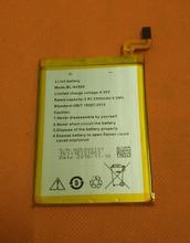 Used Original Battery Batterie Batterij Bateria 2500mAh  For Gionee E7 Snapdragon 800 Qua Core 5.5″ FHD 1920×1080