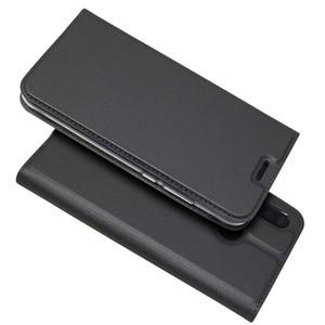 Кожаный чехол-книжка для Huawei P30 Honor 8X 8A 7A 7C 6C Pro 6A 6X V9 Play Nova 3 3i 4, роскошный чехол-книжка, чехол для телефона