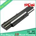 5200 mAh bateria do portátil para Fujitsu FMV-BIBLO MG50S LifeBook S7110 S7111 S2210 S6311 S6310 FMVNBP146 FPCBP145 FPCBP145AP KB13013