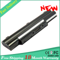 5200mAh Laptop Battery For Fujitsu FMV-BIBLO MG50S LifeBook S7111 S7110 S6311 S2210 S6310 FMVNBP146 FPCBP145 FPCBP145AP KB13013
