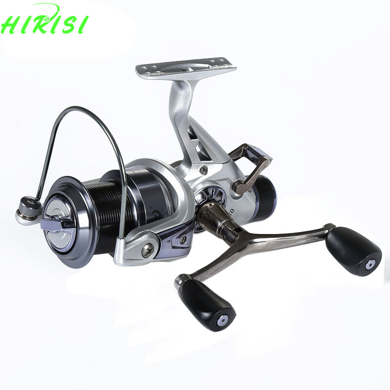 good fishing reels reviews - online shopping good fishing reels, Fishing Reels