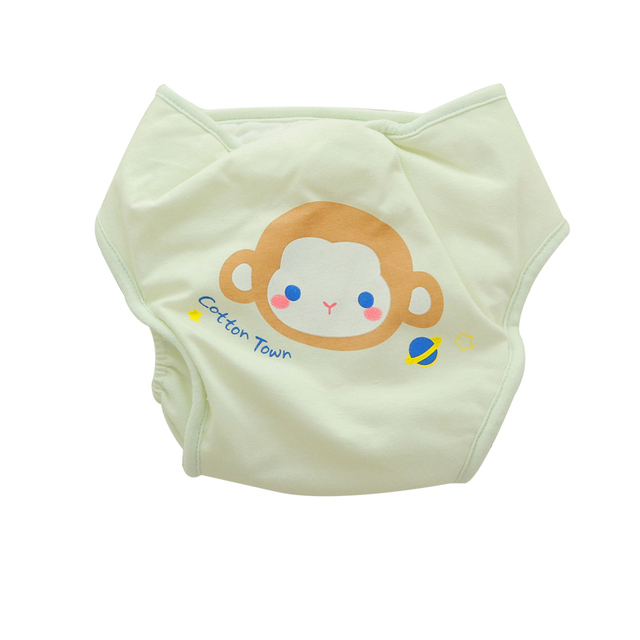 Ecological Baby Diapers Hemp Liner Cloth Cotton Nappies Fralda Pano Moderna Baby Diapers Nappy Suppliers Cover Warp 60O036