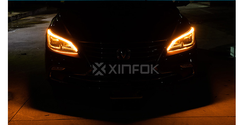 LED_DRL_Strips (17)