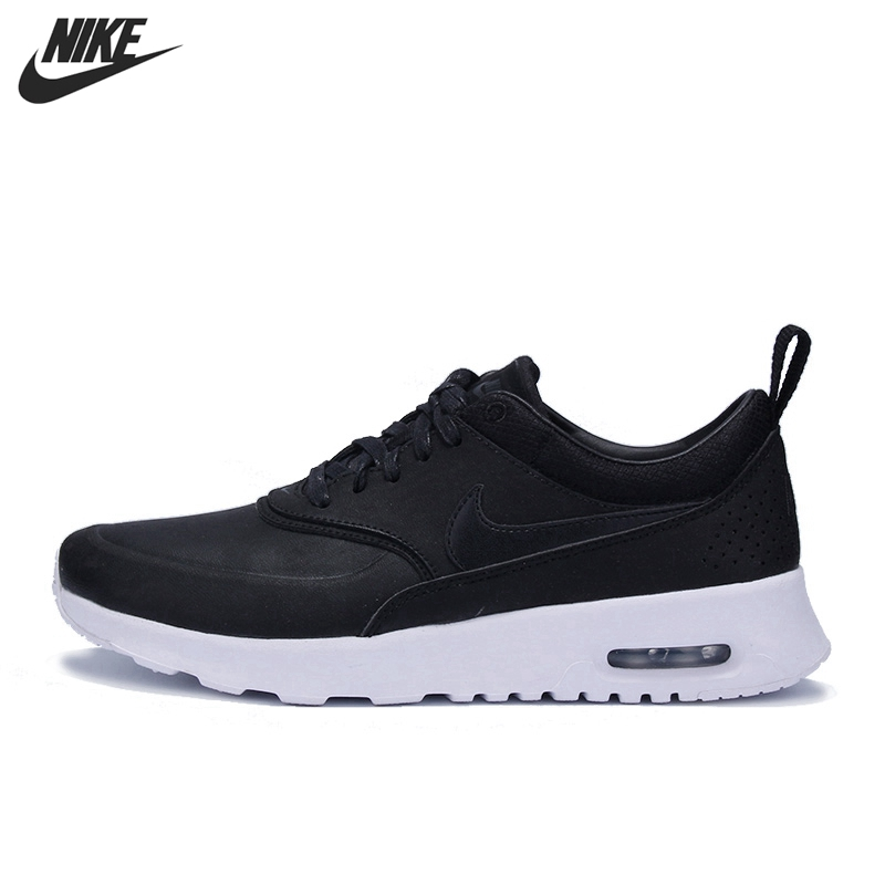 nike air max thea aliexpress nike sale sneakers nike air. Black Bedroom Furniture Sets. Home Design Ideas