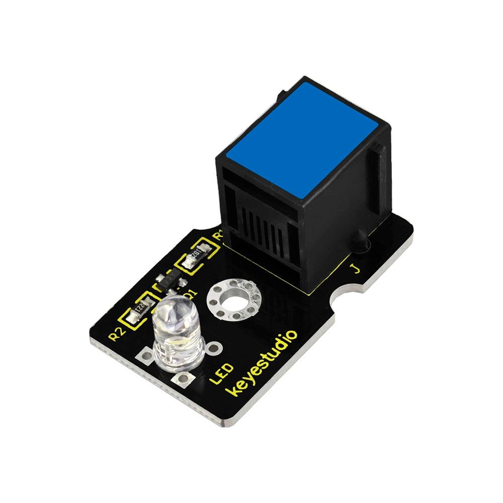 KS0100 () LED  (5)