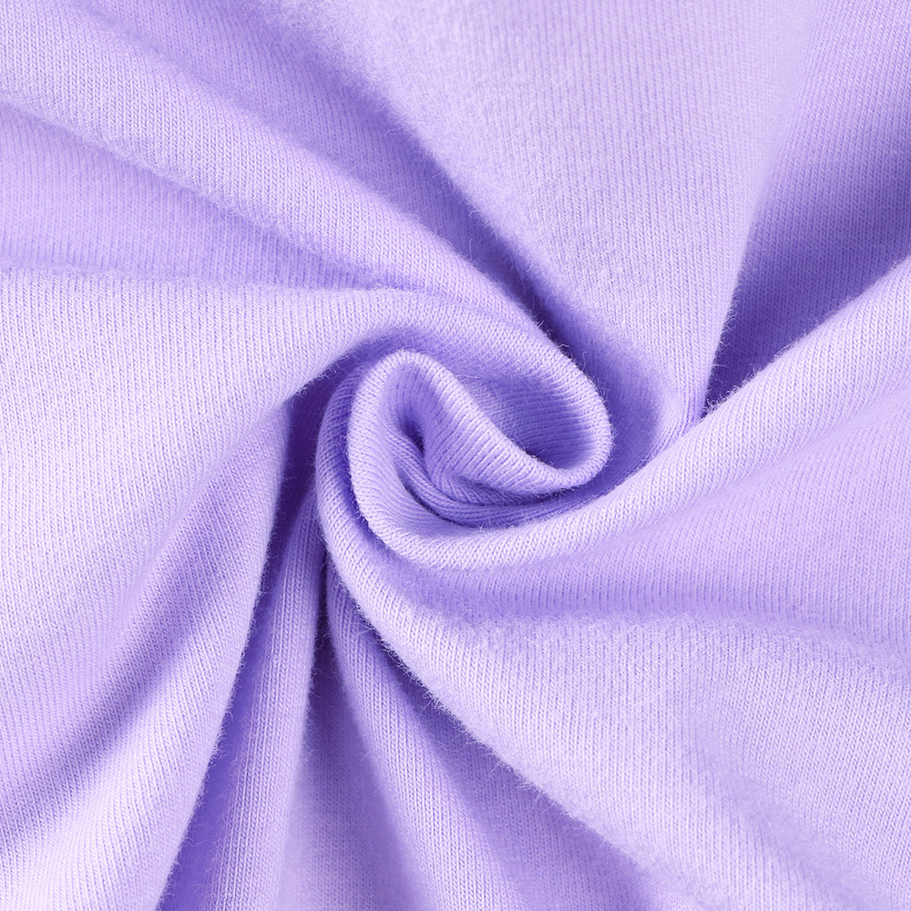B193_Purple_5