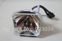 projector lamp DT00471 for  HITACHI CP-HX2080/HX2080A/X430