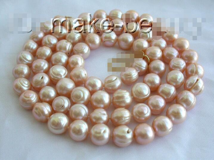 Livraison gratuite vente chaude Femmes De Mariée Bijoux De Mariage>> superbe longue 33