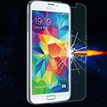 0.3 мм HD Премиум Усиленное Закаленное Стекло-Экран Протектор Для Samsung Galaxy S5/S6/A5 A7 A8 S4 S3 Примечание 5 4 3 Защитная Пленка ясно