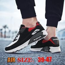 Ceyue 2019 мужские беговые кроссовки, воздух спортивная обувь Макс легкая обувь кроссовки женские взрослые спортивные кроссовки zapatillas hombre