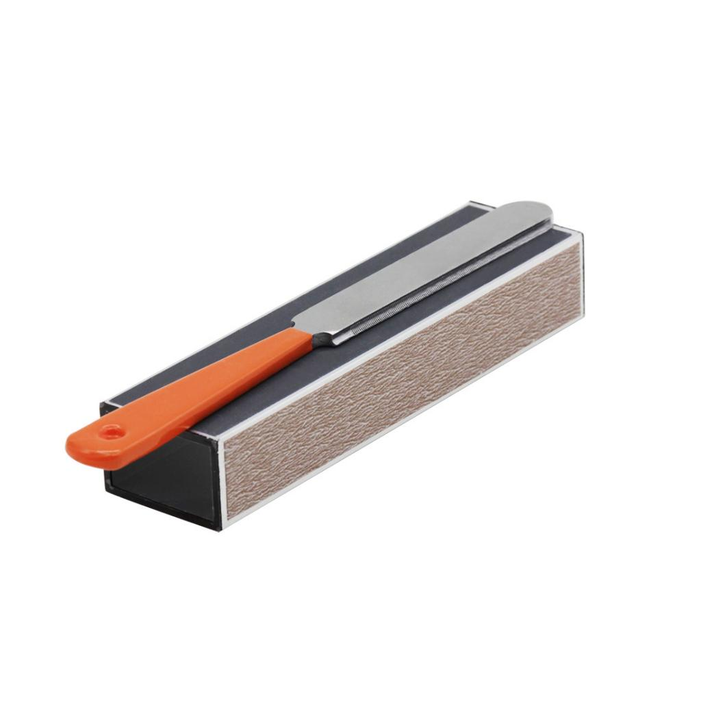 Luthier Tool Leveling Beam Guitar Fret File Guitar Parts for Guitar Fretwire Parts Accessories