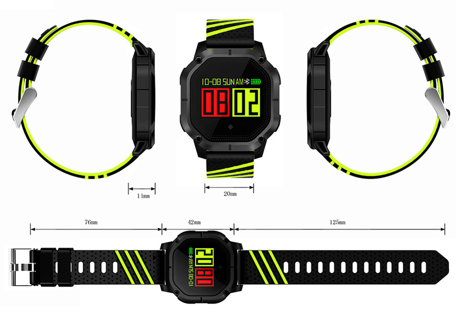 COLMI-K5-Smart-watch-IP68-Waterproof-Multiple-Sports-Modes-Cycling-Swimming-Heart-Rate-Monitor-Blood-oxygen-Blood-pressure-Clock-16