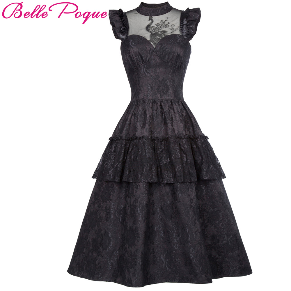 Online Get Cheap Victorian Dresses -Aliexpress.com | Alibaba Group