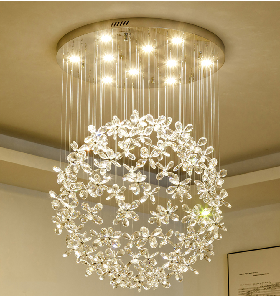 large crystal chandelier table top centerpieces for.htm luxury crystal chandelier lighting for living room large butterfly  luxury crystal chandelier lighting for