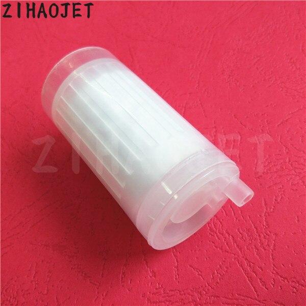 Codificación de piezas de repuesto para plotter 20um filtro principal A35532 ENM16203 para Imaje S7 9020 9030 impresora de inyección de tinta de repuestos normales al por menor 1pc