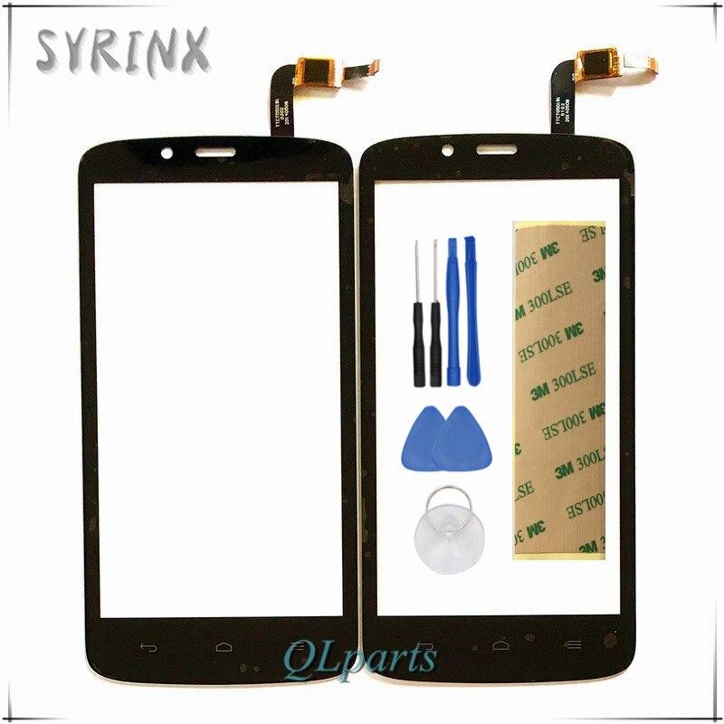 Syrinx Mit Band Tools Touchscreen Digitizer Panel Für huawei Ehre 3C Lite Touchscreen Frontglas Objektiv Sensor Touchpad