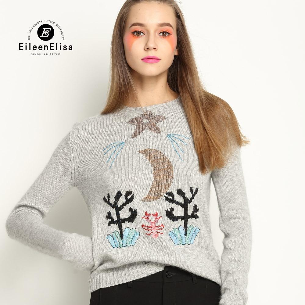 Aliexpress.com : Buy Women Spring Sweaters 2017 Luxury Brand ...