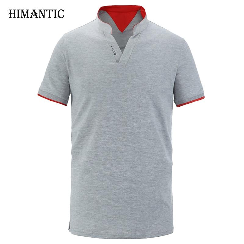 Buy Brand New Designs Mens T Shirt Slim