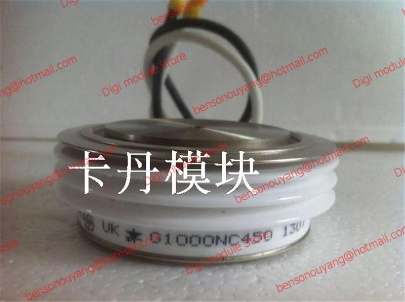 G1000NC450G1000NC450