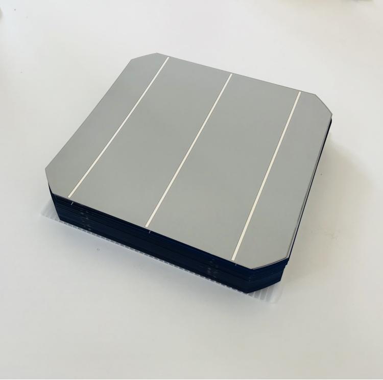 fotovoltaica painel célula diy 120 w 12 v mono painel solar