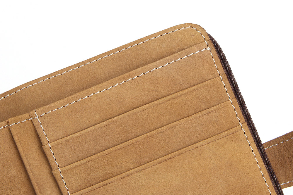 cow leather wallet (11)