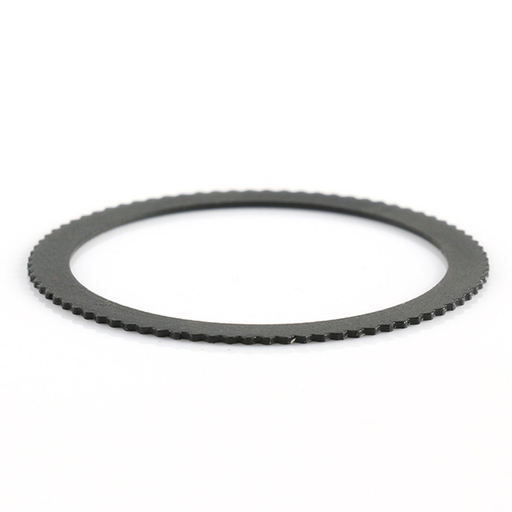 0.5mm C-CS Mount Lens Adapter Ring Extension Tube for CCTV Security Camera ...