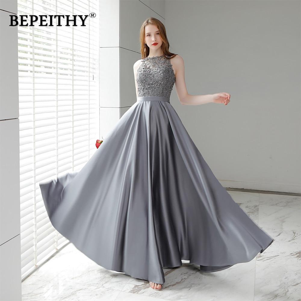9d4426e9bf9 Ламия Короткий кружевной рукав платья для выпускного вечера Вечернее с  вырезом «Лодочка» вечерние платье