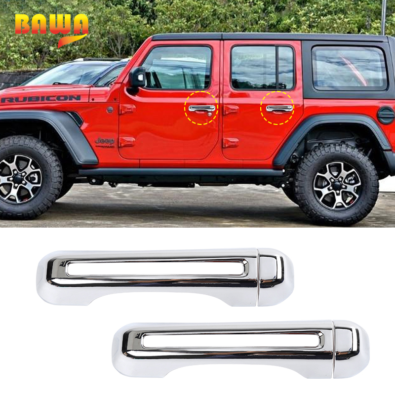 Exterior Parts Bawa Spare Tire Mounting Kit For Jeep Wrangler Jl 2018 Tailgate Spare Tire Bracket Accessories For Jeep Wrangler Jl Back To Search Resultsautomobiles & Motorcycles